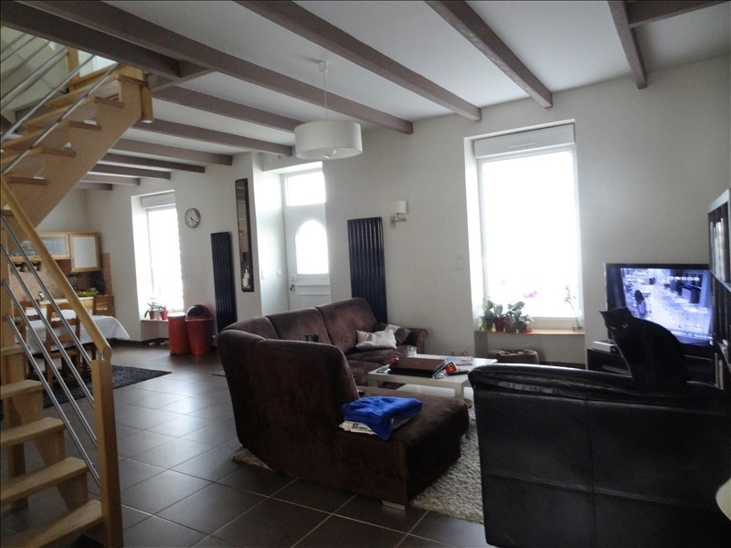 Sale house / villa Quimperle 239 200€ - Picture 1