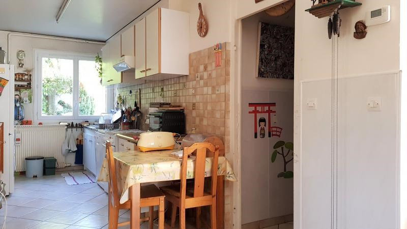 Vente maison / villa Le plessis trevise 495000€ - Photo 4