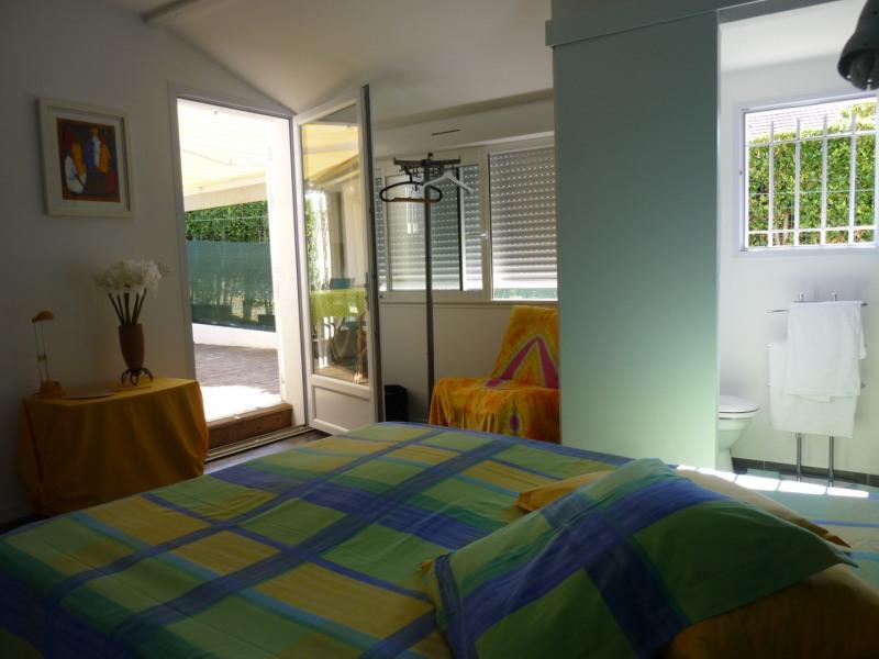 Vente maison / villa Saintes 176500€ - Photo 4
