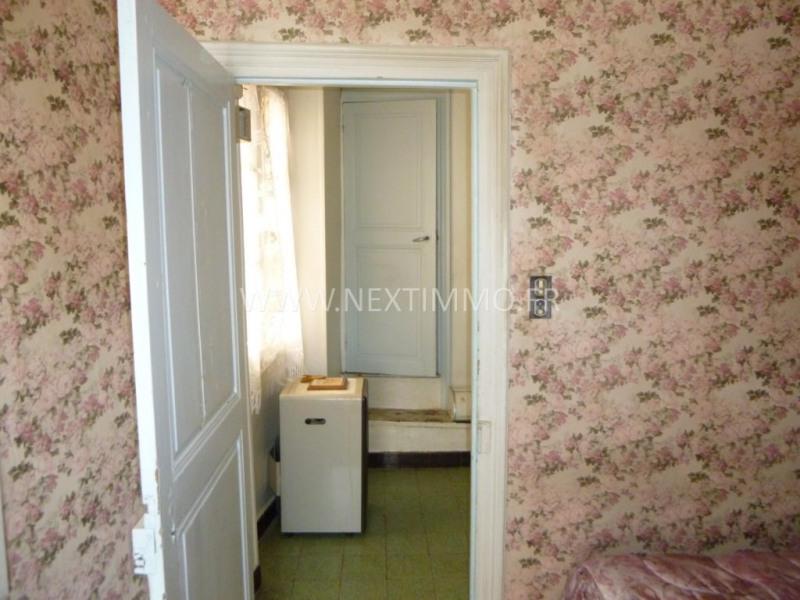 Vente appartement La bollène-vésubie 62000€ - Photo 20