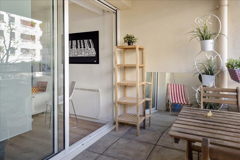 Vente appartement Aix en provence 292000€ - Photo 5