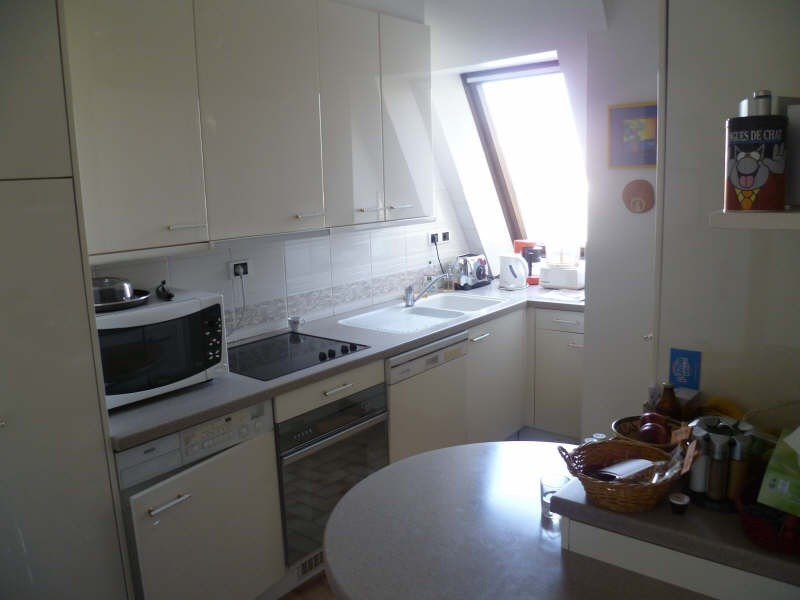 Vente appartement Le perreux sur marne 399 900€ - Photo 4