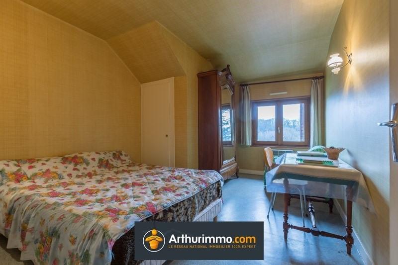 Sale house / villa Morestel 259000€ - Picture 9