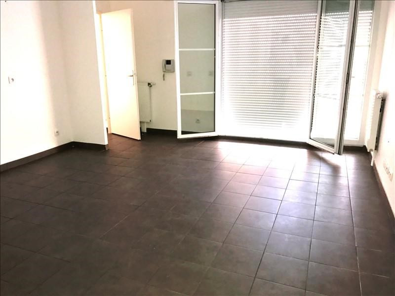 Vente appartement Puiseux en france 249 000€ - Photo 1