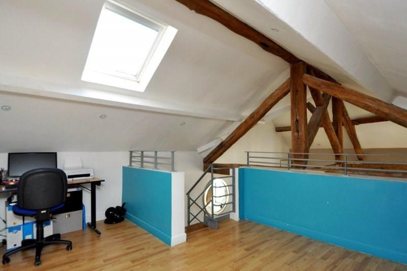 Sale house / villa St maurice montcouronne 279000€ - Picture 14