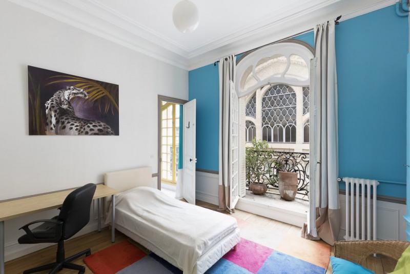 Престижная продажа квартирa Paris 7ème 4992000€ - Фото 14