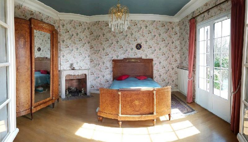 Vente maison / villa Chartrettes 466000€ - Photo 7