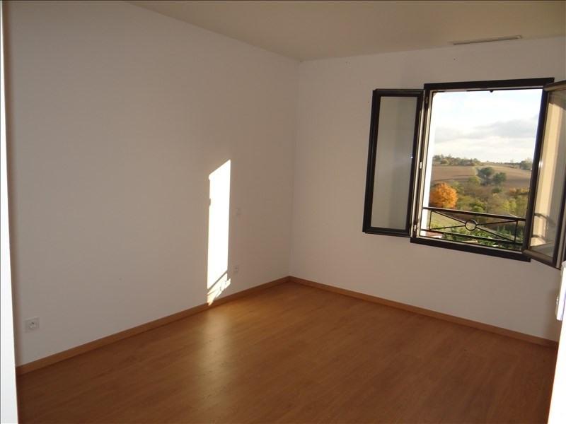 Sale house / villa Verfeil 242000€ - Picture 7