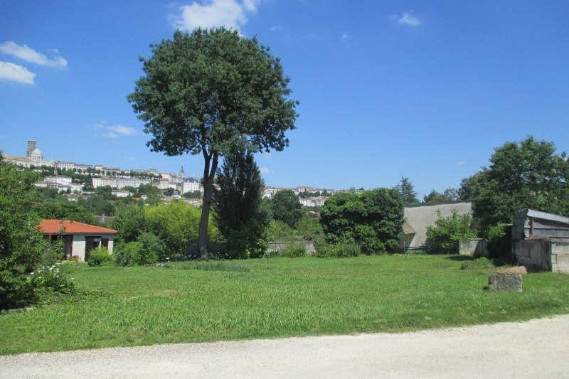 Location appartement Angoulême 564€ CC - Photo 20