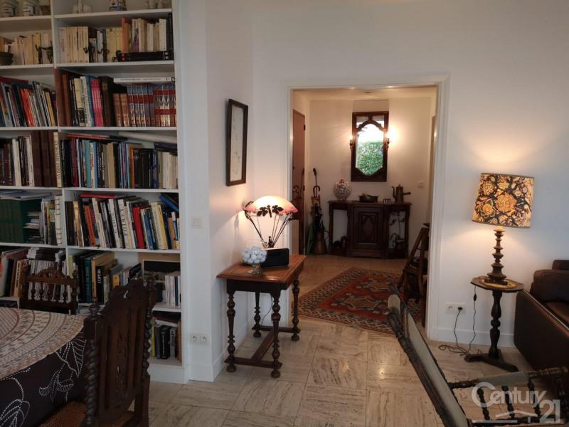 Sale apartment Deauville 510000€ - Picture 3