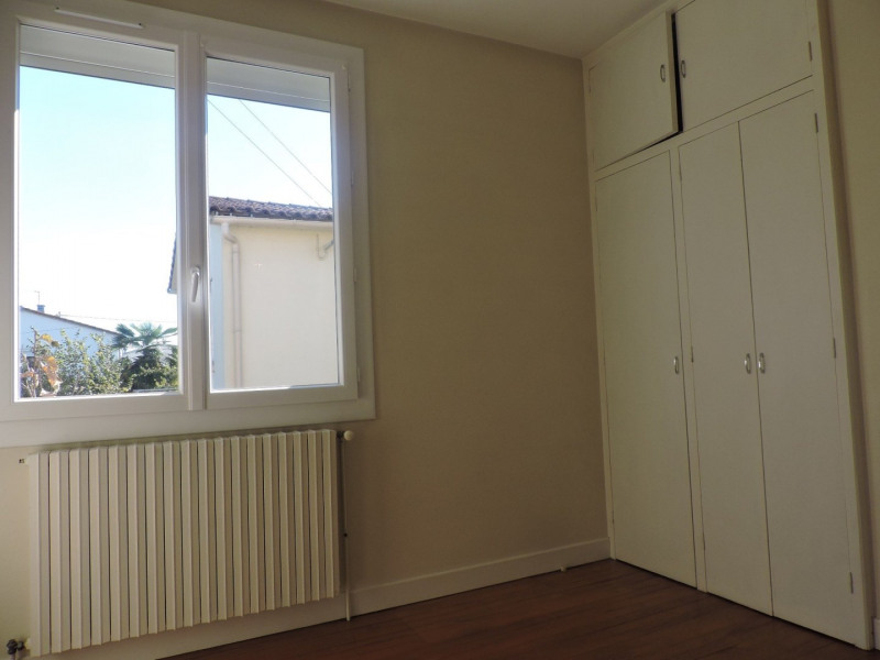 Location maison / villa Agen 650€ +CH - Photo 10