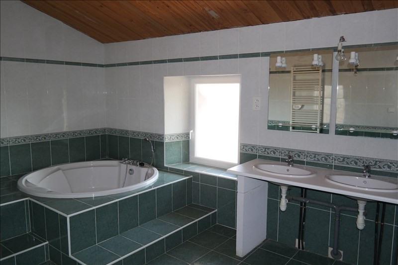 Vente maison / villa Grisolles 212000€ - Photo 5