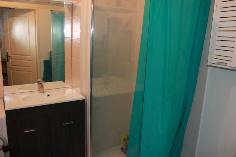 Sale apartment Saint-romain-en-gal 147000€ - Picture 4