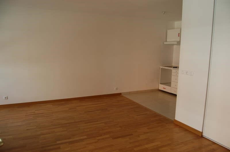 Rental apartment Juvisy sur orge 995€ CC - Picture 3
