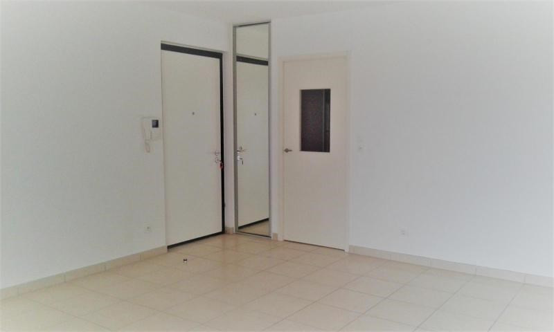 Location appartement Grenoble 893€ CC - Photo 5