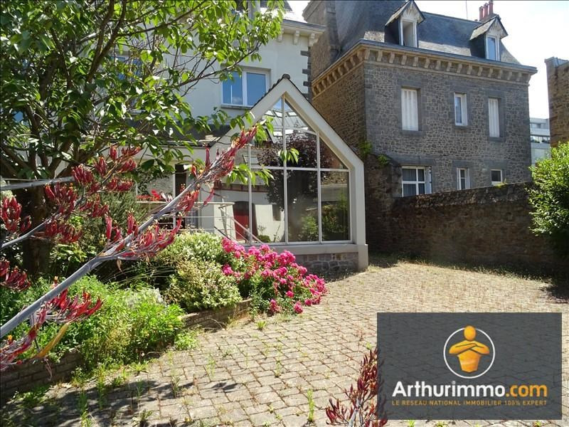 Deluxe sale house / villa St brieuc 499 200€ - Picture 2
