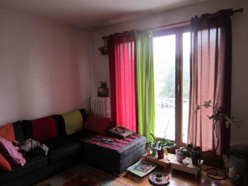 Rental apartment La roche-sur-foron 1040€ CC - Picture 3