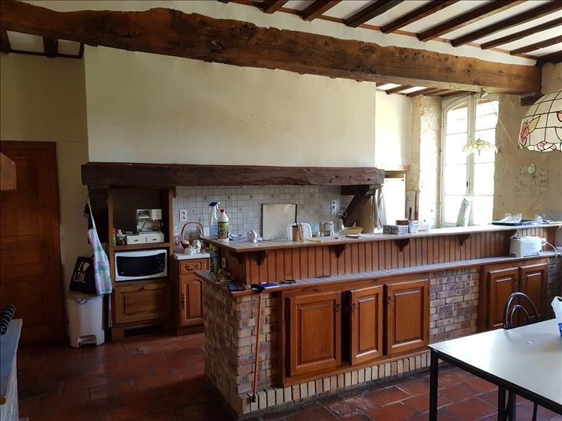 Sale house / villa Lectoure 365000€ - Picture 2