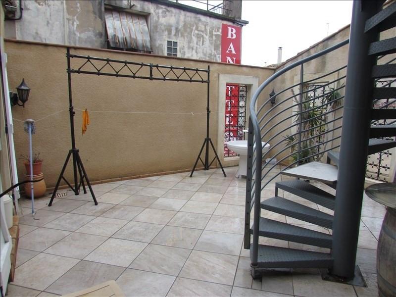 Vente immeuble Montblanc 375000€ - Photo 2