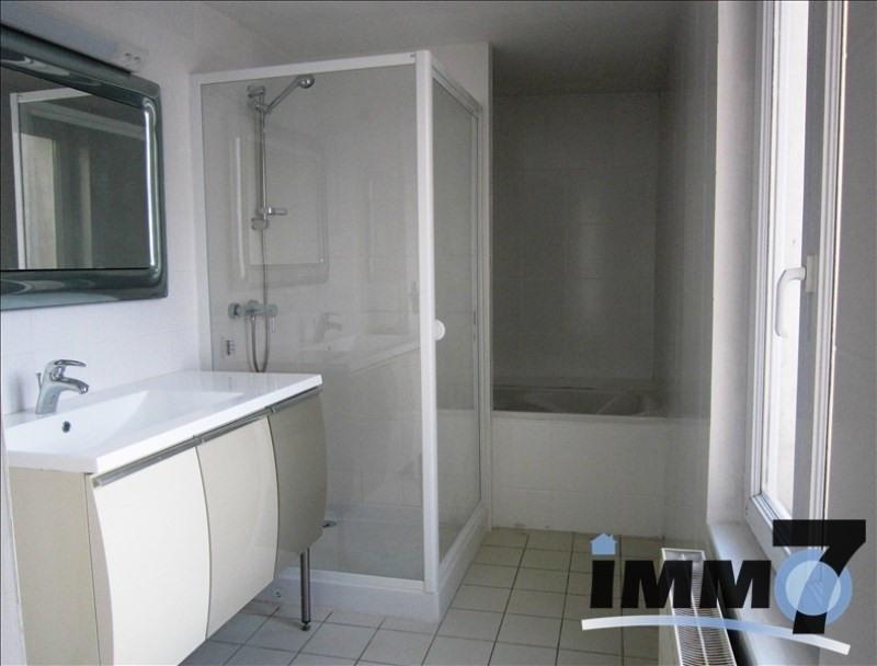 Venta  casa La ferte sous jouarre 178000€ - Fotografía 4