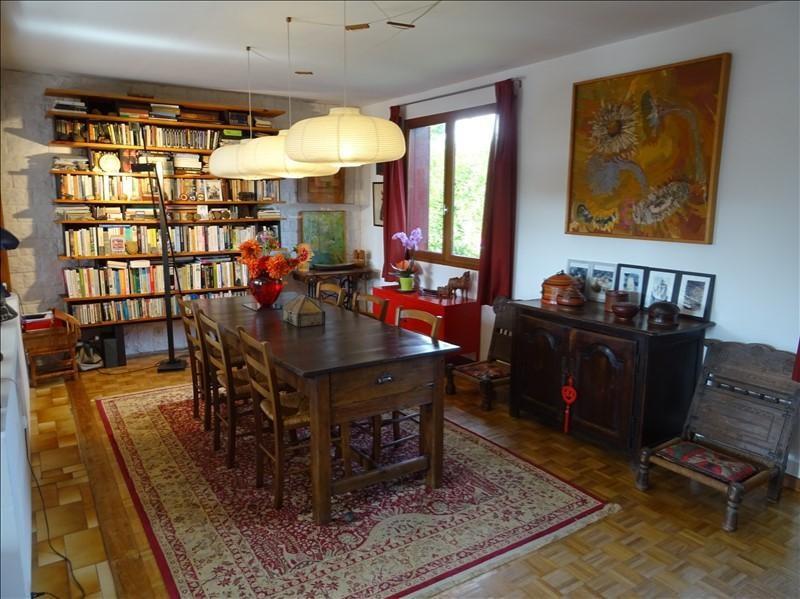Vente maison / villa Soissons 195000€ - Photo 5