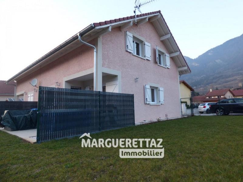 Sale house / villa Ayse 315000€ - Picture 1