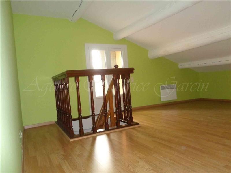 Affitto appartamento Orange 680€ CC - Fotografia 8