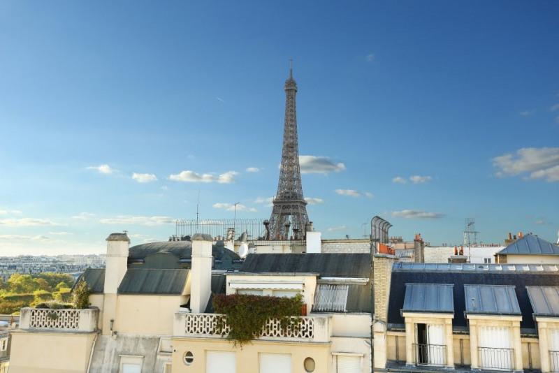 Престижная продажа квартирa Paris 7ème 2680000€ - Фото 6