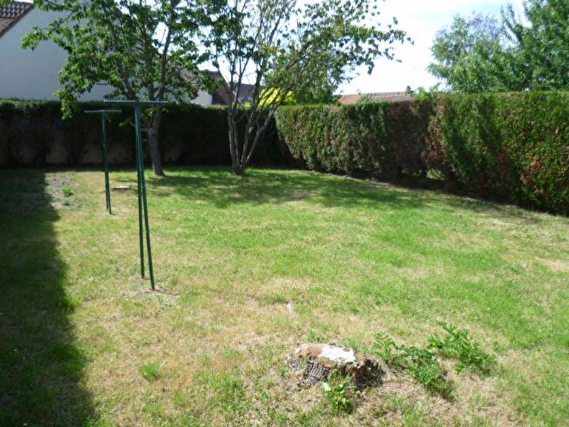 Sale house / villa Mouroux 239000€ - Picture 5