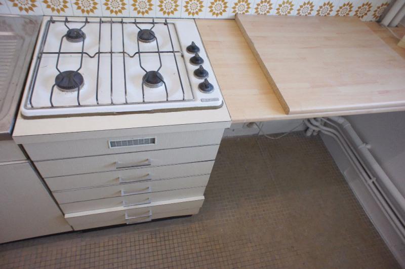 Location appartement Paris 14ème 1084€ CC - Photo 11