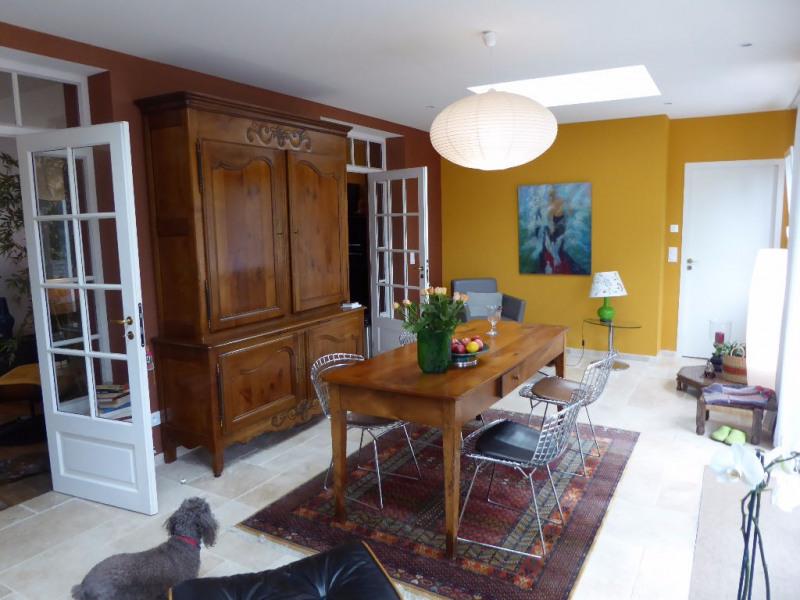 Vente de prestige maison / villa La rochelle 999500€ - Photo 13