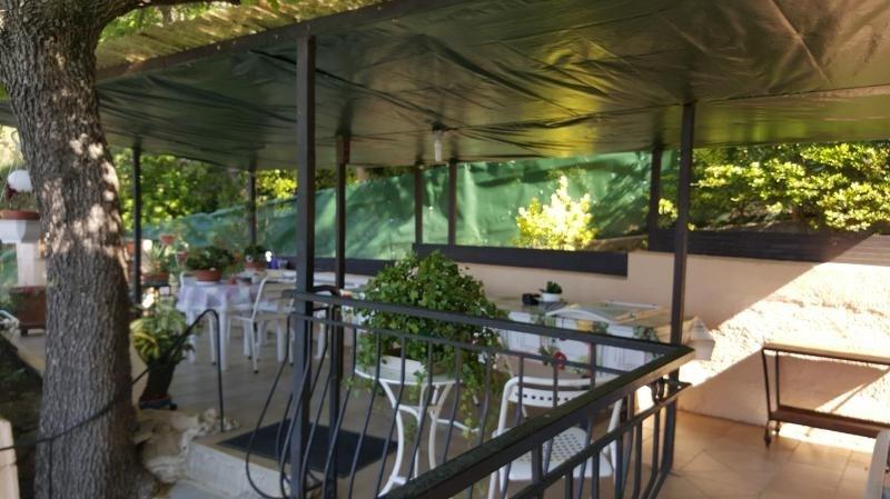Vente maison / villa Bargemon 233000€ - Photo 5
