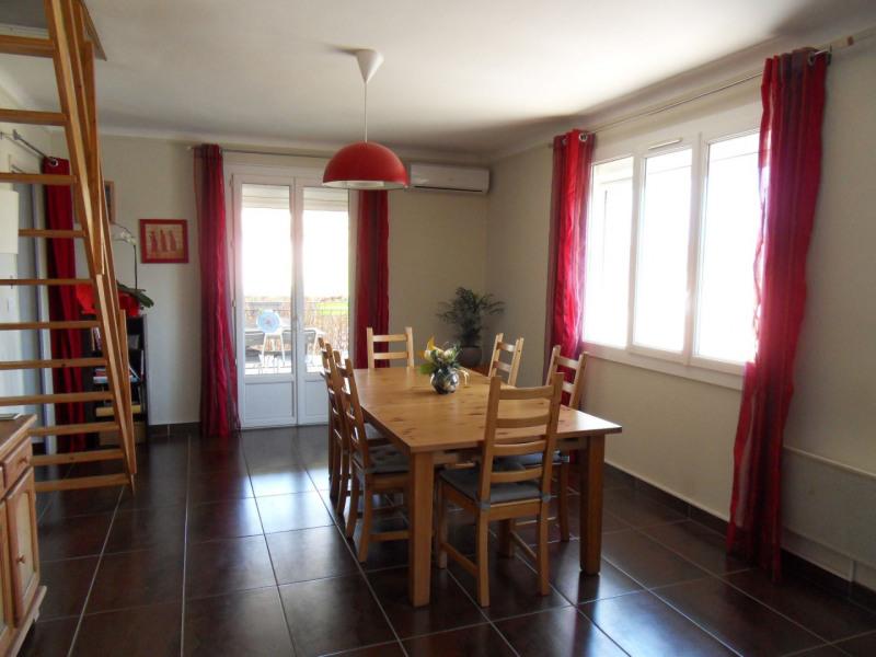 Sale apartment Entraigues sur la sorgue 168000€ - Picture 5