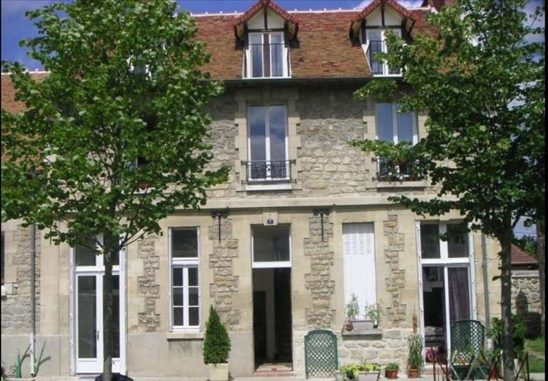Sale apartment Ham 120000€ - Picture 3