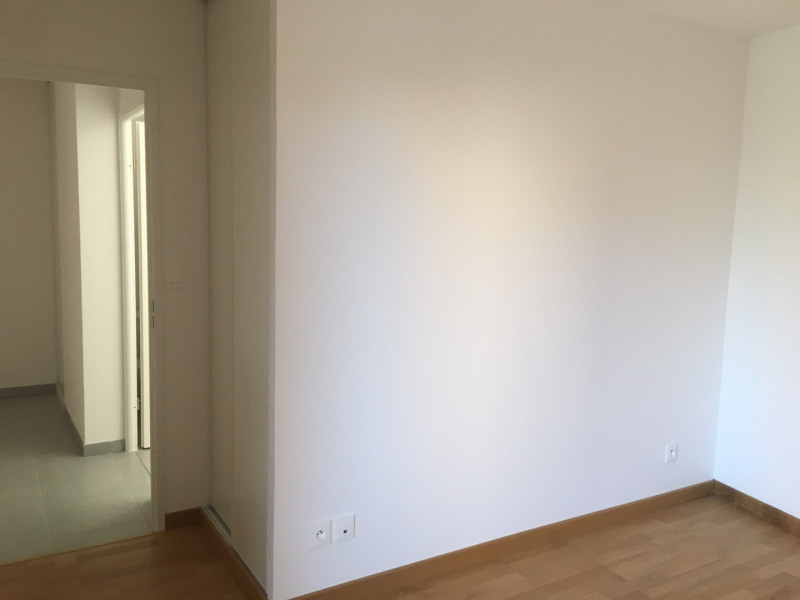 Rental apartment Toulouse 1195€ CC - Picture 5