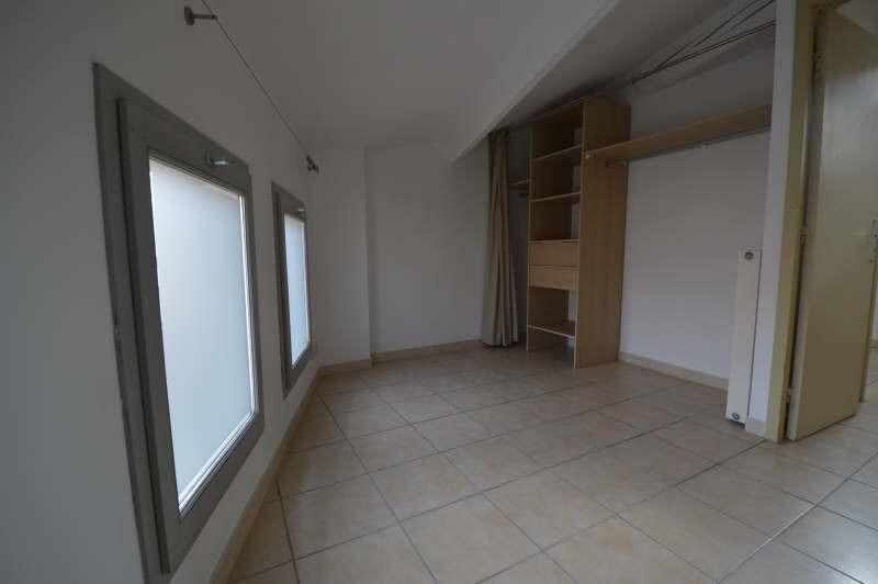 Vendita appartamento Avignon intramuros 229000€ - Fotografia 4