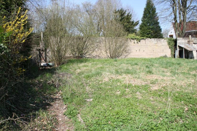 Vente terrain Avesnes sur helpe 159 600€ - Photo 3