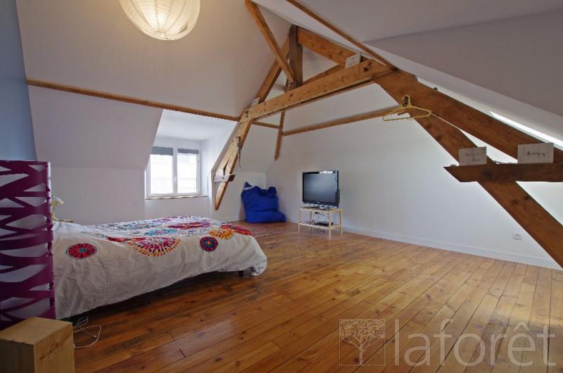 Vente maison / villa Cholet 470000€ - Photo 5