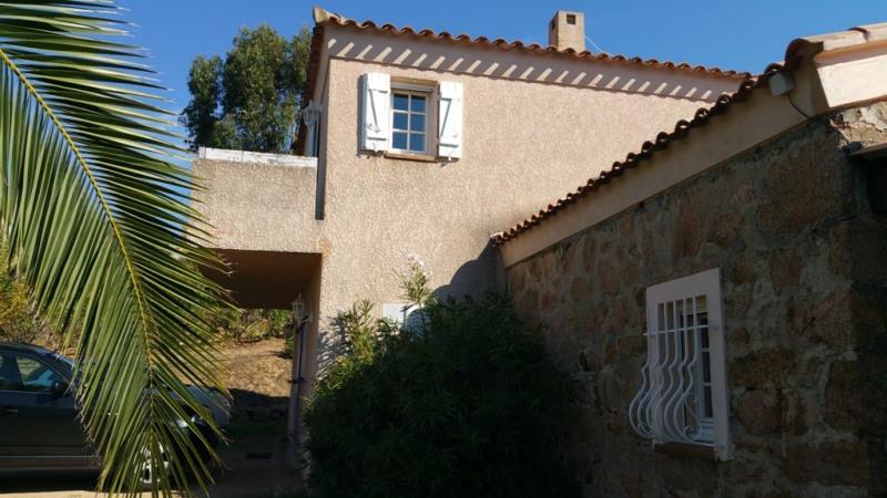 Sale house / villa Pietrosella 480000€ - Picture 7
