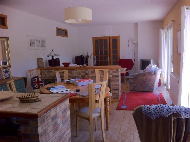 Rental house / villa Pau 1100€ CC - Picture 5