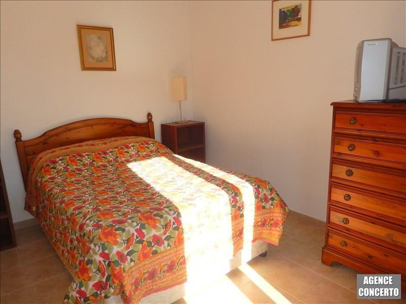 Verkauf haus Roquebrune sur argens 299900€ - Fotografie 8
