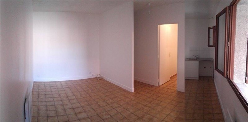 Sale apartment Bouray sur juine 65 000€ - Picture 3