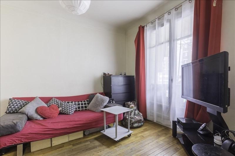 Vendita appartamento Paris 15ème 679000€ - Fotografia 7