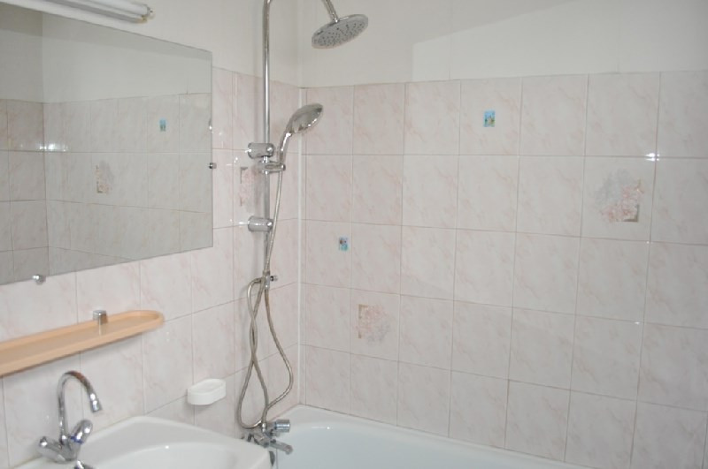 Sale apartment Lyon 5ème 234 000€ - Picture 9