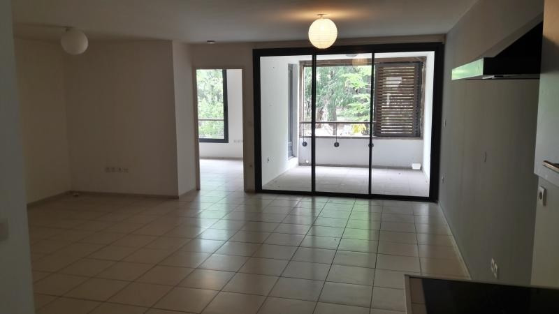 Vente appartement St paul 148 000€ - Photo 2