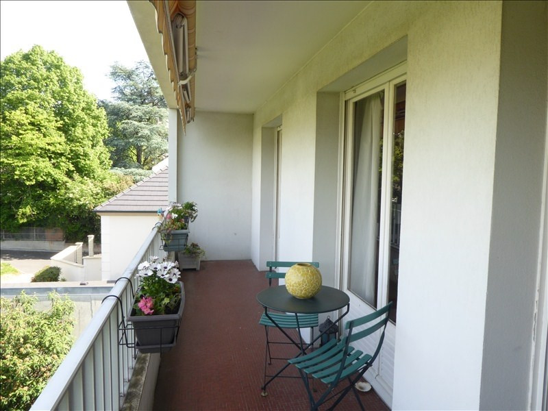Vente appartement Gagny 199 800€ - Photo 4