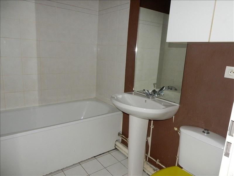Location appartement Creteil 696€ CC - Photo 2