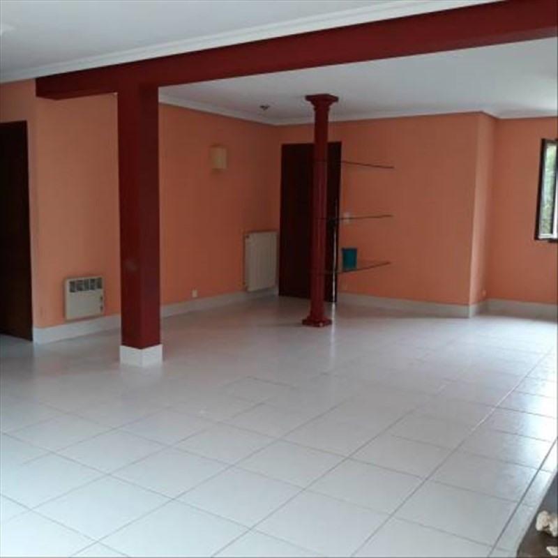 Vente maison / villa Hendaye 424000€ - Photo 2