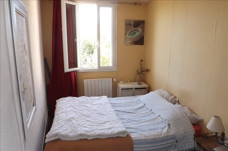 Sale house / villa St seurin sur l isle 105000€ - Picture 6