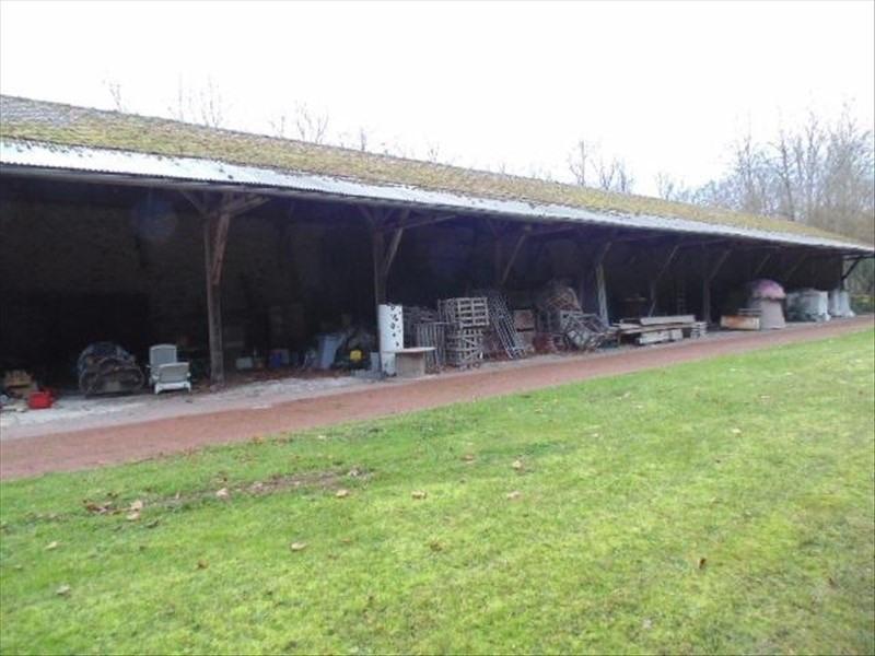 Sale house / villa Montereau fault yonne 149800€ - Picture 2